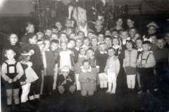 1958_gwiazdka