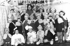 1962_Przedszkole nr 1_średniaki