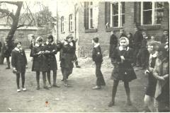 nowa wieś 1967 001