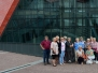 Wycieczka do muzeum IIwojny