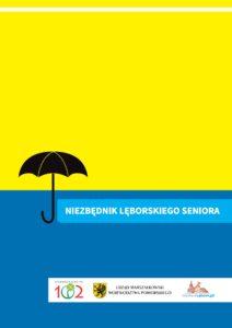Wydawnictwo niezbędne dla każdego lęborskiego Seniora